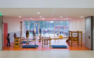 Zalmplaatschool-7-1600px