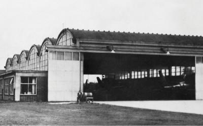 hangar hangar vliegtuigen_1600_2