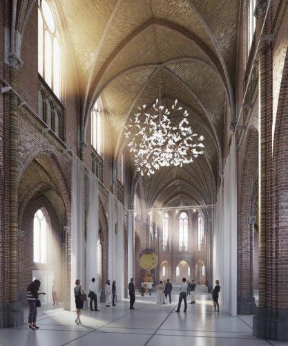 DomusDELA kerk_verkleind