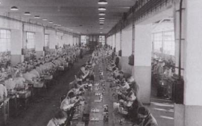 anton_factory_1600