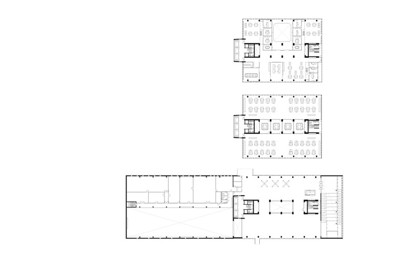 vertigo plattegronden_1600