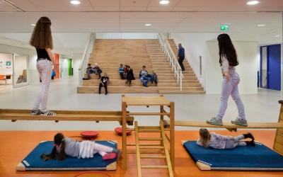 Zalmplaatschool-8_1600px