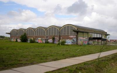 hangar-Meerhoven_1600