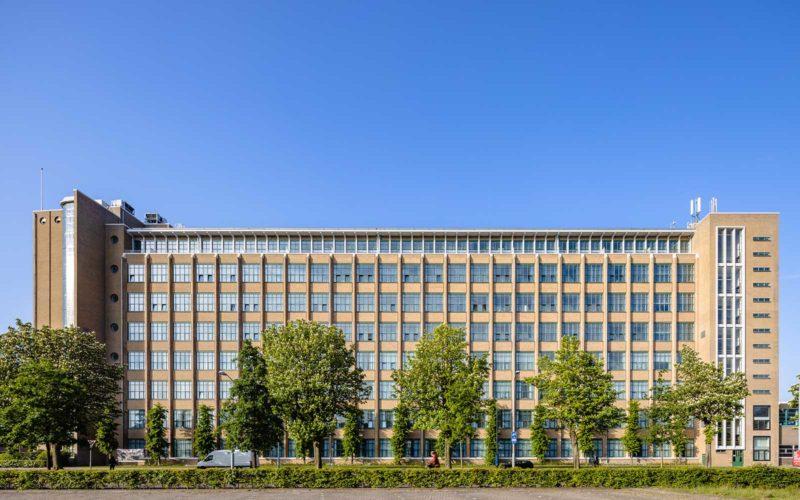 Philips Bedrijfsschool