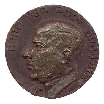 Henri van Abbepenning