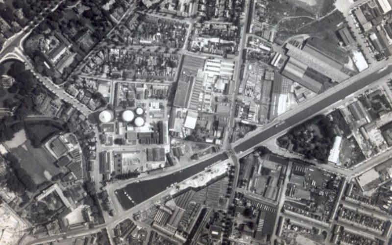 Historische-luchtfoto-NRE-terrein