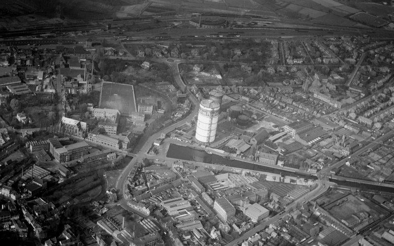 NRE-terrein-luchtfoto-jaren20-kopie