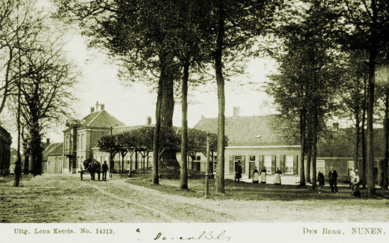 Berg-plm-1905-Sepia-1600