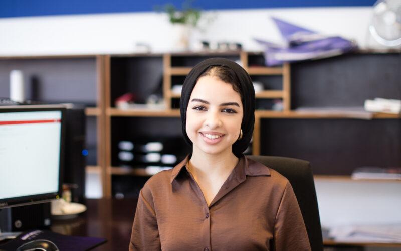Esmae El Bachiri