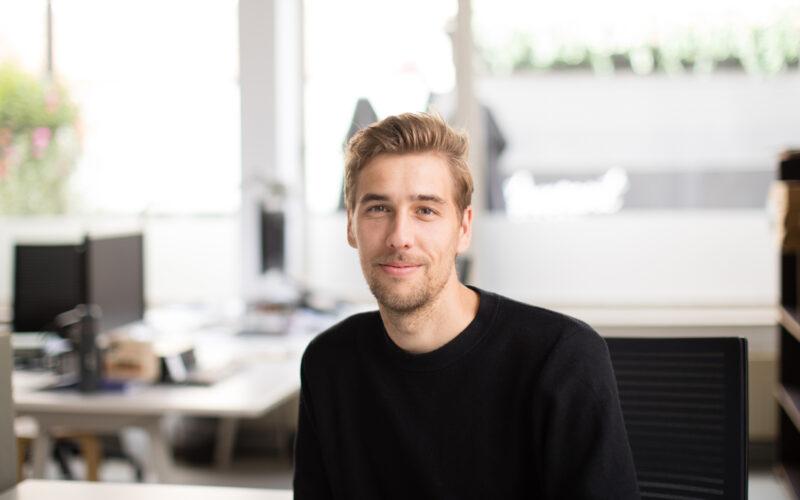Jeroen Thijssen